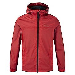 Tog 24 - Chilli craven mens waterproof pack away jacket