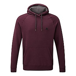 Tog 24 - Deep port crossley deluxe hoody