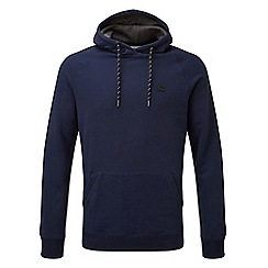 Tog 24 - Navy Crossley deluxe hoody