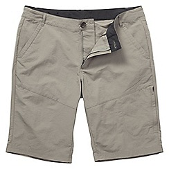Tog 24 - Sand cyclone tcz tech shorts