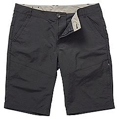 Tog 24 - Storm cyclone tcz tech shorts