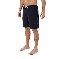 Tog 24 - Navy Declan board shorts