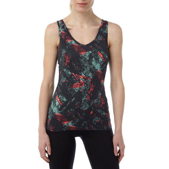 Multi TCZ Tog vest stretch define 24 camo Uvwnp6B