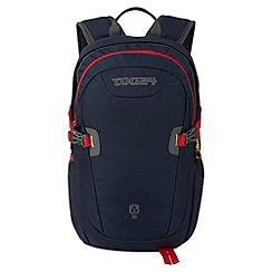 Tog 24 - Mood blue demon 20l daypack