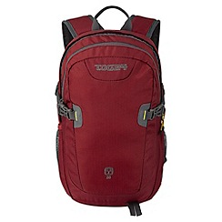 Tog 24 - Red demon 20l daypack