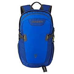 Tog 24 - New blue demon 20l daypack