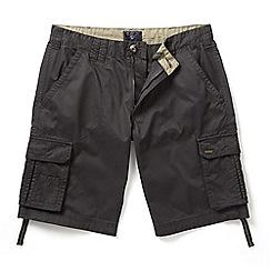 Tog 24 - Thunder desert cargo shorts