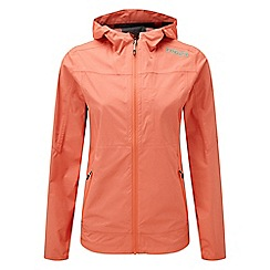 Tog 24 - Coral dezra milatex jacket