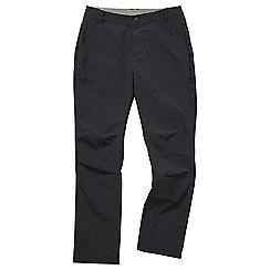 Tog 24 - Storm eclipse tcz tech trousers regular leg