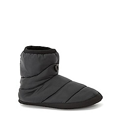 Tog 24 - Black eiger tcz thermal bootie