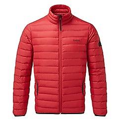 Tog 24 - Chilli elite down jacket