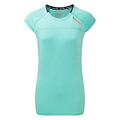 Tog 24 - Aqua finesse TCZ stretch t-shirt
