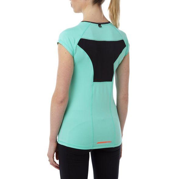 Aqua t stretch 24 TCZ shirt finesse Tog 56XAaw