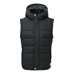 Tog 24 - Black freeze tcz thermal gilet