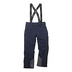 Tog 24 - Navy harmony milatex ski trousers