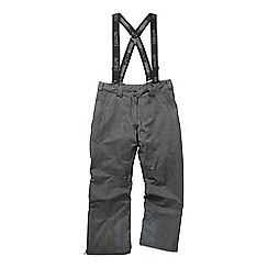 Tog 24 - Grey marl harmony milatex ski trousers