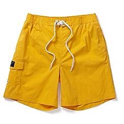 Tog 24 - Citrus helier swimshorts