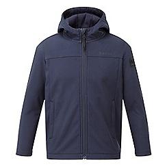 c1a9453e121e Boys - blue - Tog 24 - Coats   jackets - Sale