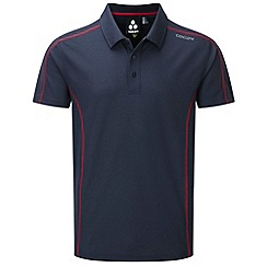 Tog 24 - Mood blue huxley tcz tech polo