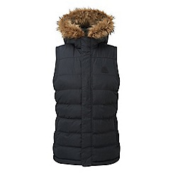 Tog 24 - Black Ilkley TCZ thermal gilet