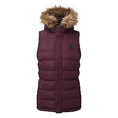 Tog 24 - Deep port Ilkley TCZ thermal gilet