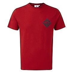 Tog 24 - Chilli kelton mens graphic t-shirt