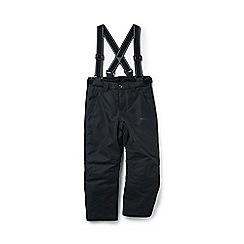 Tog 24 - Black knot waterproof insulated ski pants