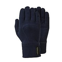 Tog 24 - Navy Latvia TCZ 100 gloves