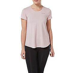 Tog 24 - Chalk Pink Lawson Performance T-Shirt