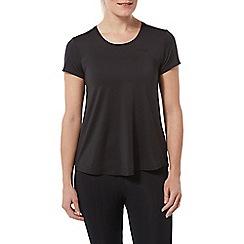 Tog 24 - Black Lawson Performance T-Shirt
