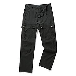 Tog 24 - Storm lennox TCZ stretch trousers regular leg