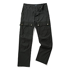 Tog 24 - Storm lennox TCZ stretch trousers short leg