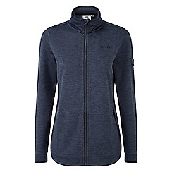 Tog 24 - Navy Lottie performance jacket