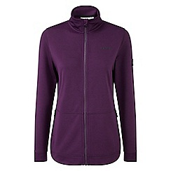 Tog 24 - Dark purple Lottie performance jacket
