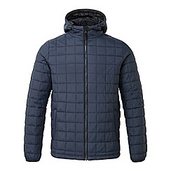 Tog 24 - Navy Loxley TCZ thermal jacket