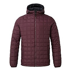 Tog 24 - Deep port Loxley TCZ thermal jacket