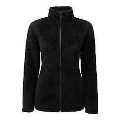 Tog 24 - Black Maria TCZ 300 fleece jacket