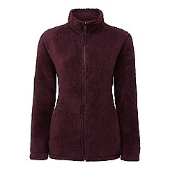 Tog 24 - Deep port Maria TCZ 300 fleece jacket