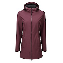 Tog 24 - Deep port Monroe softshell jacket