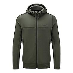 Tog 24 - Raven monty TCZ stretch hooded fleece jacket