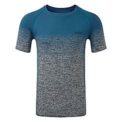 Tog 24 - Lagoon blue murphy performance t-shirt