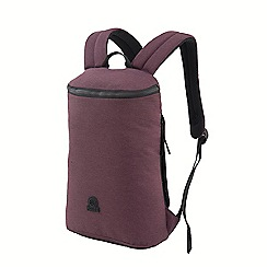 Tog 24 - Purple Port Muston 12l backpack