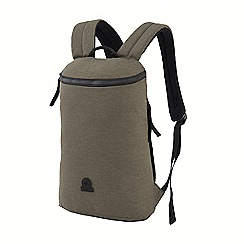 Tog 24 - Khaki Muston 12l backpack