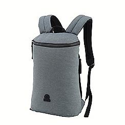 Tog 24 - Grey Muston 12l backpack