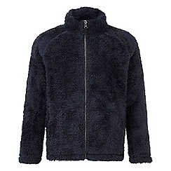 Tog 24 - Navy neutron TCZ 300 fleece jacket