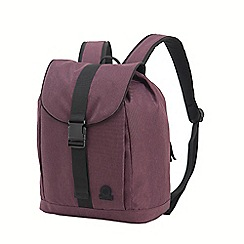 Tog 24 - Purple Port Norton 20l backpack
