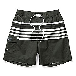 Tog 24 - Raven padstow swimshorts