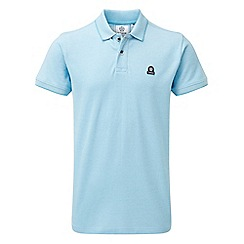 Tog 24 - Light blue Patrick polo shirt