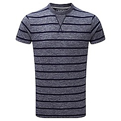Tog 24 - Navy payton deluxe t-shirt