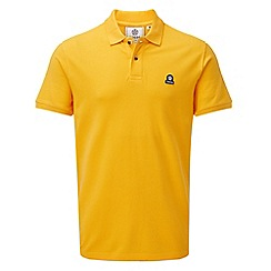 Tog 24 - Citrus Percy polo shirt